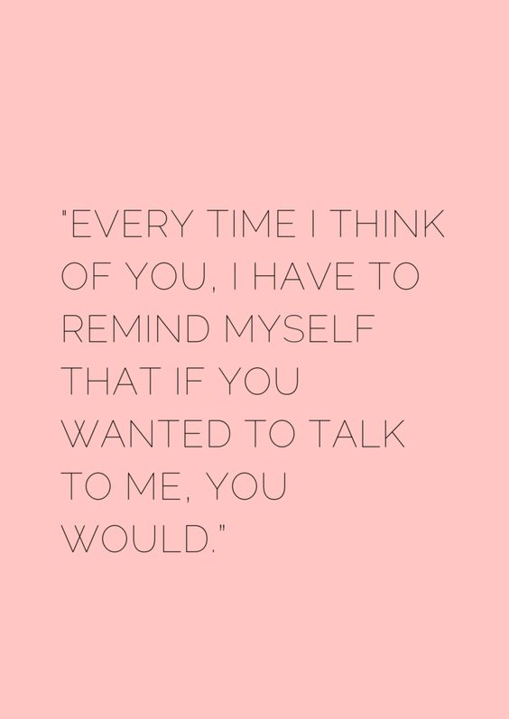 35 Relationship Quotes and Sayings for Her #relationships 35 Relationship Quotes and Sayings for Her - museuly