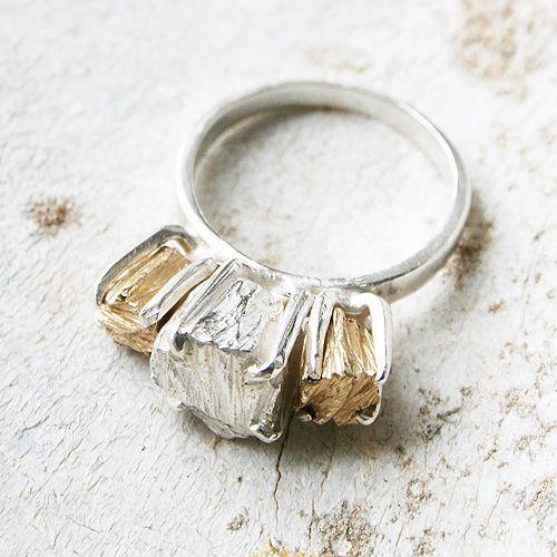 Macha Jewelry