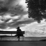 Confessions of a Lonely Christian. Faith and Loneliness