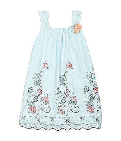 Toddlers Products and Dresses on Pinterest