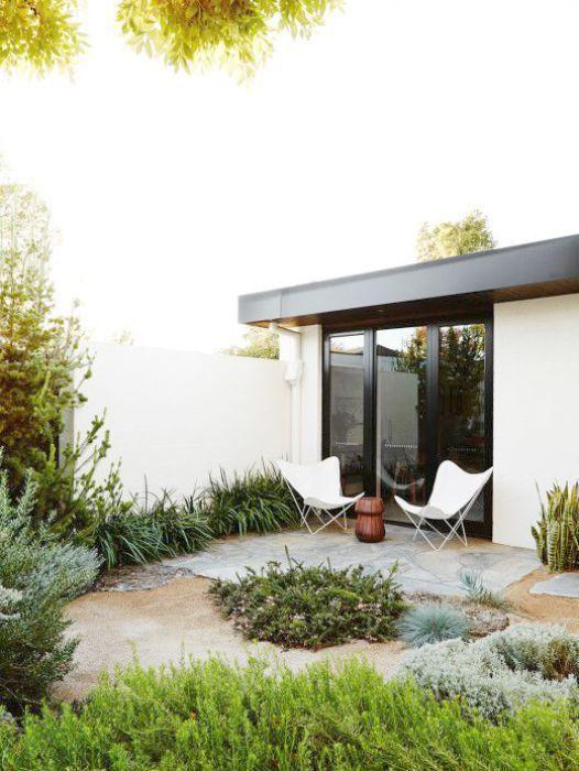 Pin On Garden Landscape Design