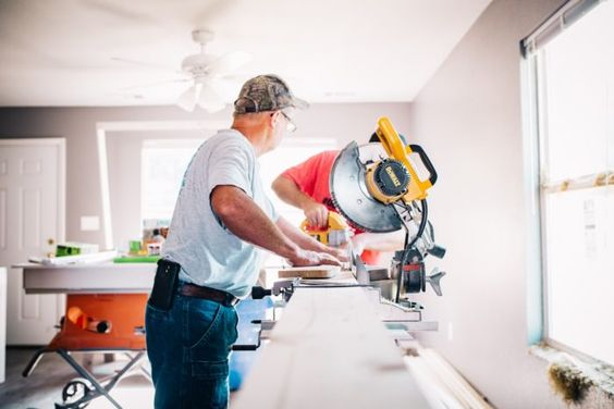We Know You Re Excited For Your Home Renovation But Have You