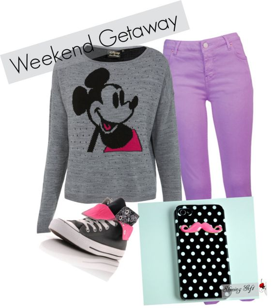 """Have Stay !"" by cahcampos ❤ liked on Polyvore"