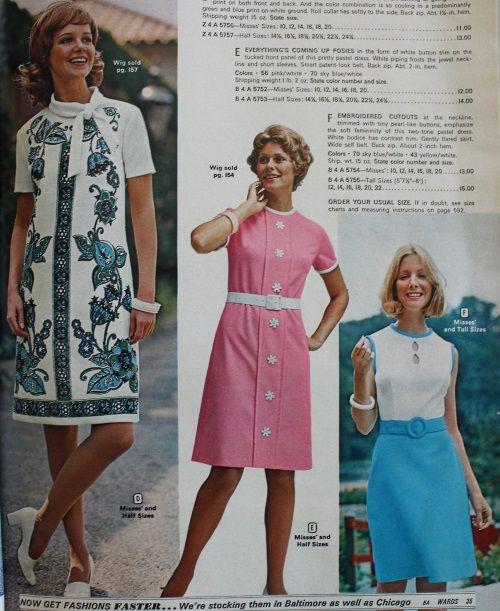 1973 Shift Dresses Mod Dresses 1970s Dresses Dresses Disco Dress