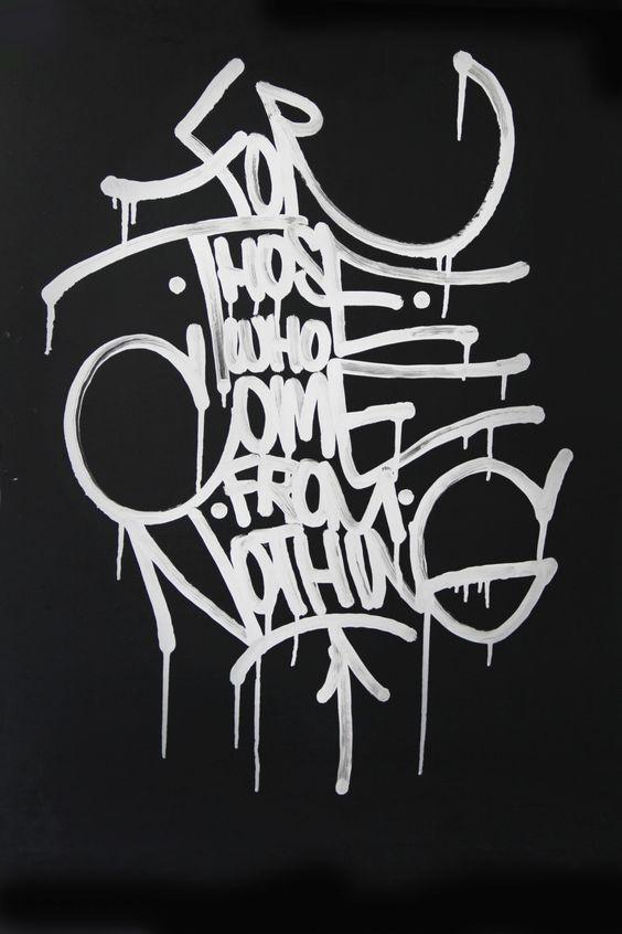 Art http://designolymp.com/wp