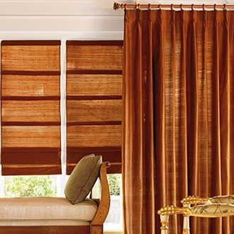 Rust Colored Curtains Rooms Pinterest Curtains Velvet And Rust