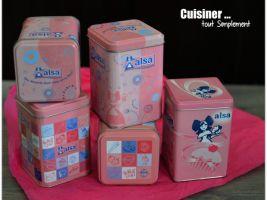 http://www.cuisinertoutsimplement.com/article-jeux-concours-boites-collector-alsa-118679088.html