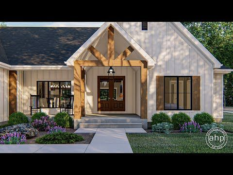 Modern 1 Story House Plans Luxury Modern E Story House Plans Stylishly Simple E Story Design Facade House Contemporary House Plans Modern House Exterior