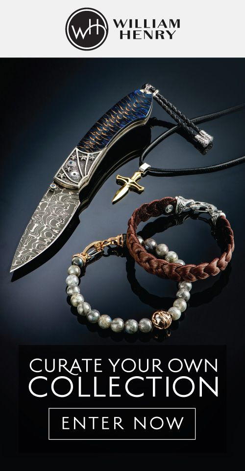 Pin By Cherie Waters On Jewelry With Images Mens Jewelry Unisex Jewelry Functional Jewelry