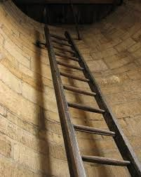 Image result for old ladders.