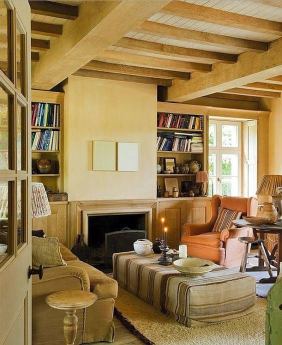 nice Furnish all Rooms in House pictures gallery