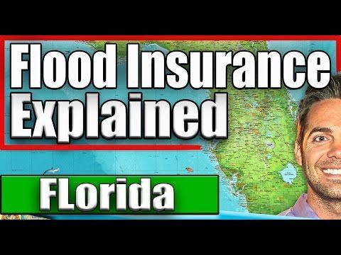 Tips For Flood Insurance And Your Mortgage With Images Flood Insurance Flood Flood Information