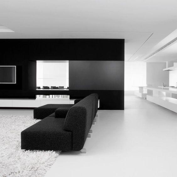 Beisheim Center   Axthelm+Rolvien Architekten