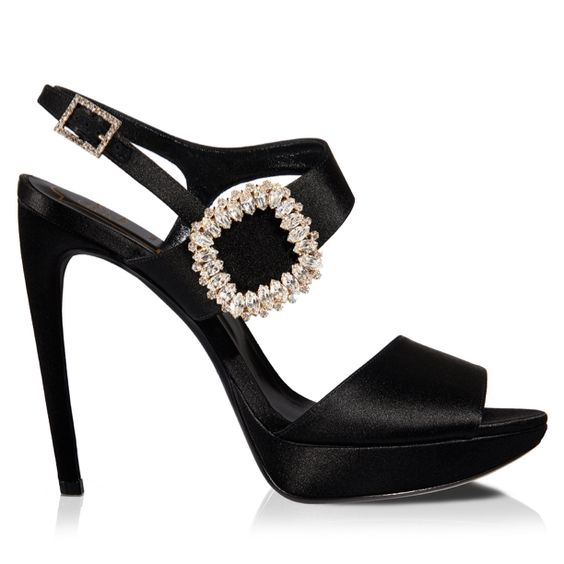 I found this #Roger_Vivier #shoe and look-alikes on #LookAllure app: http://www.lookallure.com/products/874062-roger-vivier