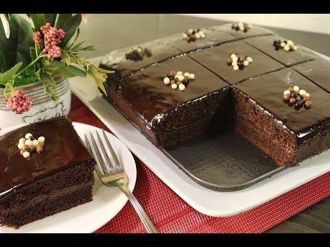 كيكة الخلاط السريعة ببيضة واحدة فقط وبدون كريمة وبمقادير بسيطة والطعم رووعة Youtube Desserts Food Arabic Food