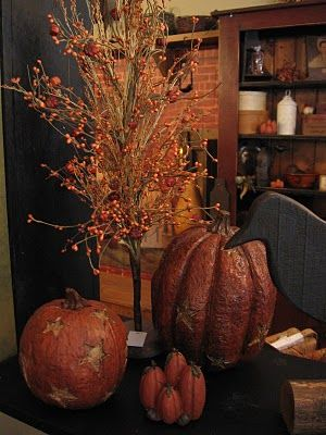 SEASONAL – AUTUMN – october has many benefits, and an abundance of pumpkins is just one of them to use in a nice fall display.