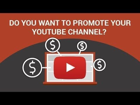 How To Promote Youtube Video Www Youtube Com Video Marketing Tools Market Your Youtube Video And Ra Video Marketing Youtube Youtube Marketing You Youtube