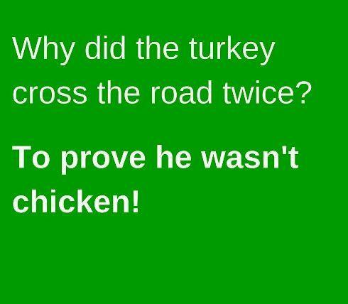 Turkey Jokes Country 2020 Thanksgiving Jokes Cheesy Jokes Holiday Jokes