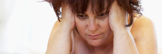 Erfahren Sie mehr über den Säure und Basen Haushalt, Symptome & Anzeichen von Übersäuerung &  die richtige Ernährung bei Übersäuerung des Körpers