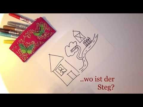 Lerntricks Für Die Grundschulzeit Grundschule Auswendig