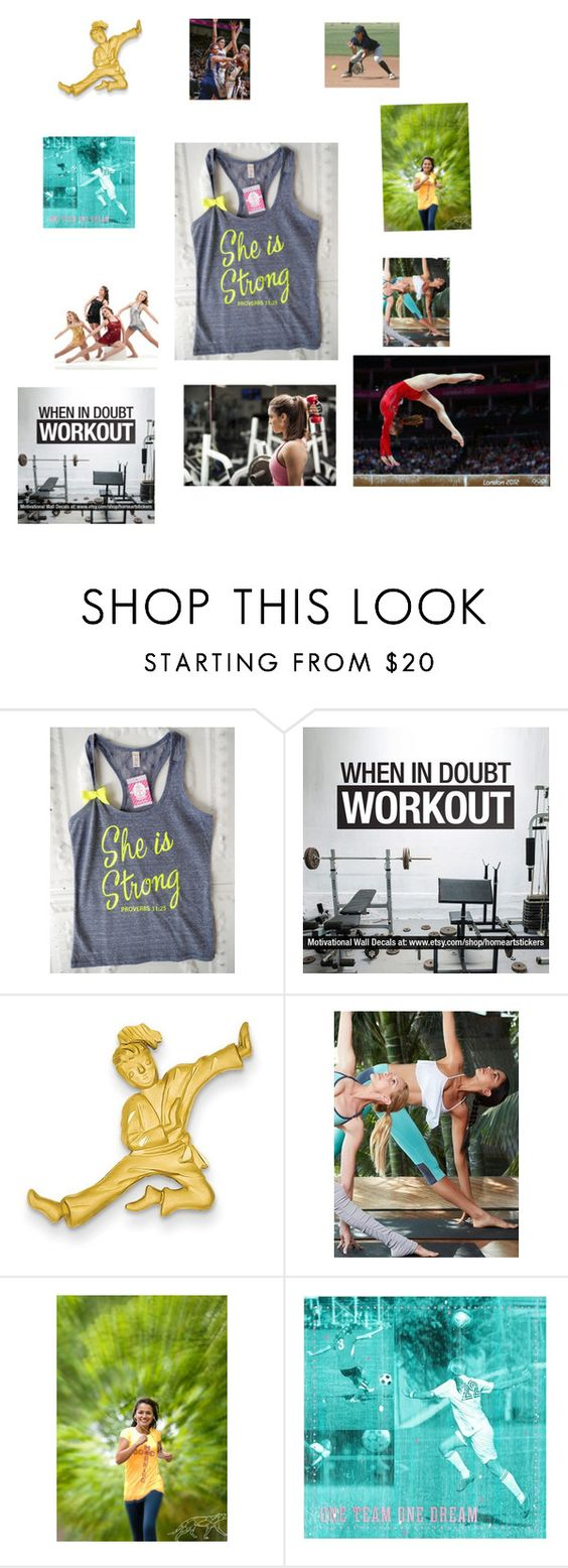 """""""She is fast!"""" by stay-strongforever ❤ liked on Polyvore featuring moda, Kevin Jewelers, Alo, PBteen, women's clothing, women's fashion, women, female, woman y misses"""