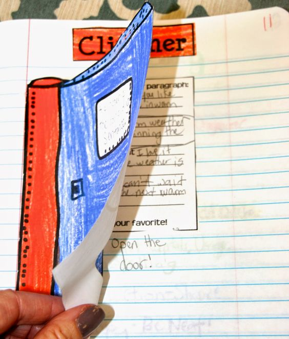 essay clincher help Narratives, or stories, help readers see your point of view by helping them relate  to your idea through  point of your essay  a conclusion includes a restatement  of your thesis statement and a final impression for your reader.