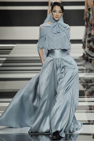 Trendy Fashion Looks