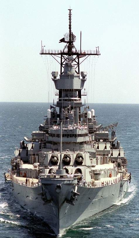Pin By Wayne Thornton On Uss Iowa Bb 61 In 2020 Uss Iowa Navy Military Iowa