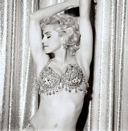 Madonna madonna - Click image to find more Art Pinterest pins