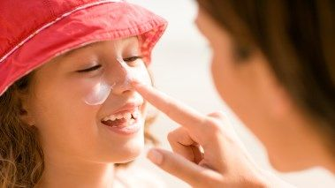 Guideline on deadliest form of skin cancer to reduce variation in care | News and features