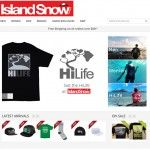 """""""Mahalo for all of your patience while we work on some things on our website. We are proud to announce a new partnership with our friends at Island Snow. Island Snow has been a front runner in the Hawaiian Islands since 1979 and still going strong. We are honored to have Island Snow take care of our customers over seas and in the years to come. Island Snow will be increasing products slowly so please be patient. Mahalo for your patience as our site is down for maintenance."""" Aloha BG**HLC"""