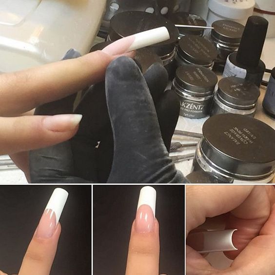 <a href='/tag/repost' target='_blank'>#repost</a> from Authorized Akzentz Distributor and ACE Educator Olena Ozman Nagelstation in Berlin, Germany featuring demonstrations of Pro-Formance sculpted nails. <a href='/tag/akzentz' target='_blank'>#akzentz</a> <a href='/tag/proformancegel' target='_blank'>#proformancegel</a> <a href='/tag/sculpturedgel' target='_blank'>#sculpturedgel</a> <a href='/tag/gelextensions' target='_blank'>#gelextensions</a> <a href='/tag/gelnails'…