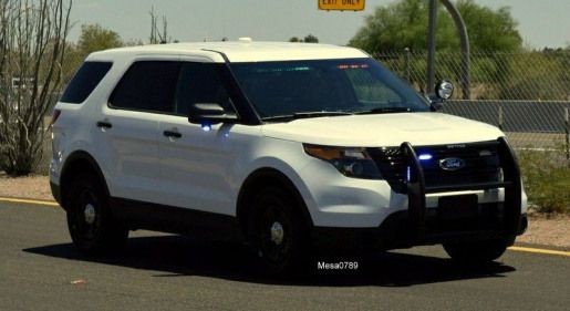 Commercialvehicles Commercial Vehicles Military Police Truck