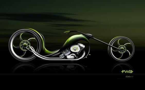 Digitaalinen 3D - lataa taustakuvia: http://wallpapic-fi.com/taide-ja-luova/digitaalinen-3d/wallpaper-37310