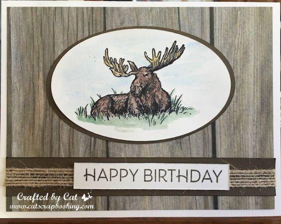 natures-wish-rustic-home-moose-guy-birthday-catscrapbooking-com