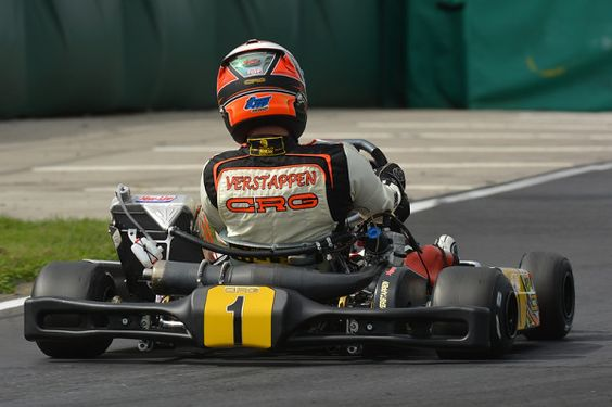 @TVKCpfi, @Chris Walker, @kartingmagazine, CIK, KF, PFI, Max Verst... on Twitpic