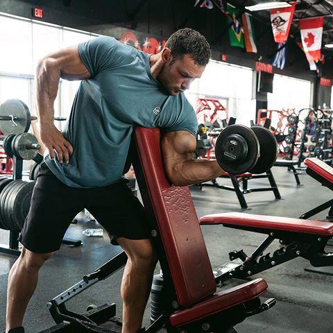 Logan I Fitness Life Coach Bigbodyfraz Instagram Photos And Videos Fit Life Life Coach Ifit