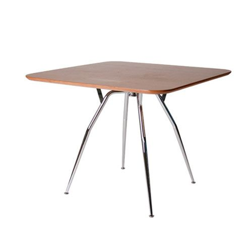 [사각,원형,앤틱,상판,테이블,레스토랑,탁자,식탁,빠텐,빠,커피숍 ...