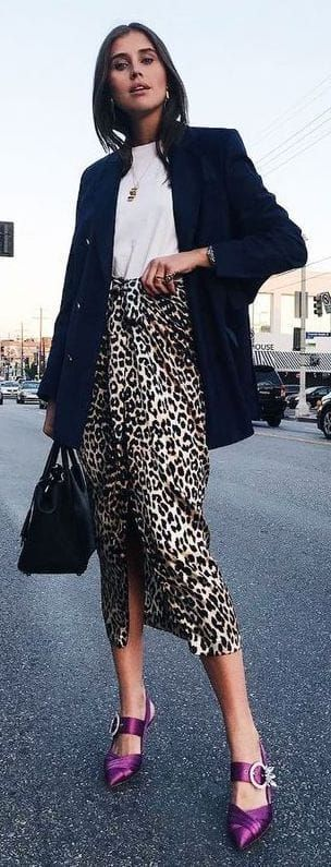 75 Fall Outfits to Try This Year Vol.3 / 61 #Fall #Outfits
