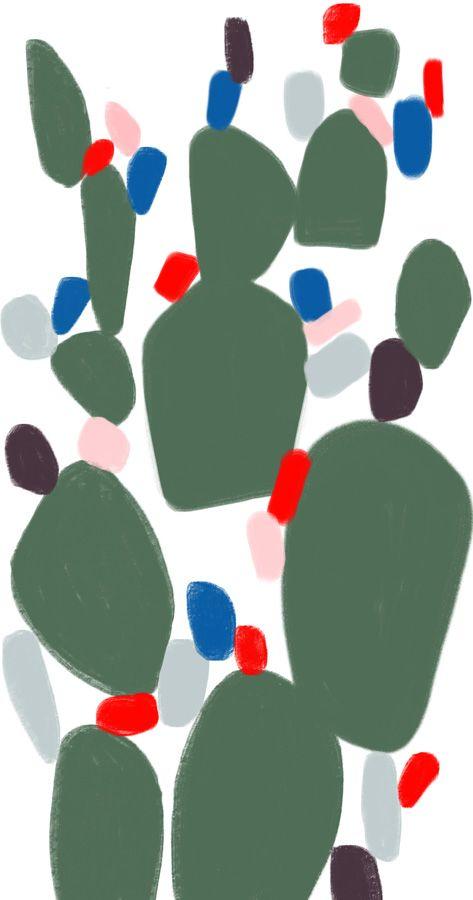 cactus.jpg 473×900 pixeles