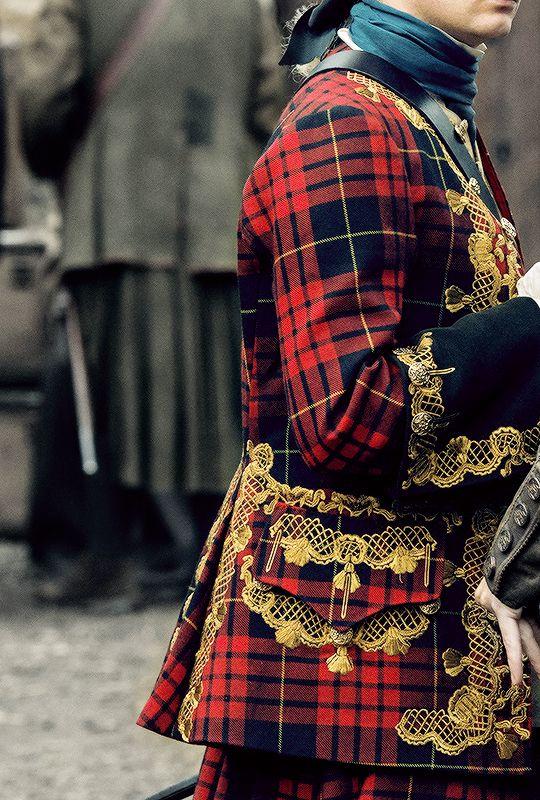 Outlander Online                                                                                                                                                                                 More