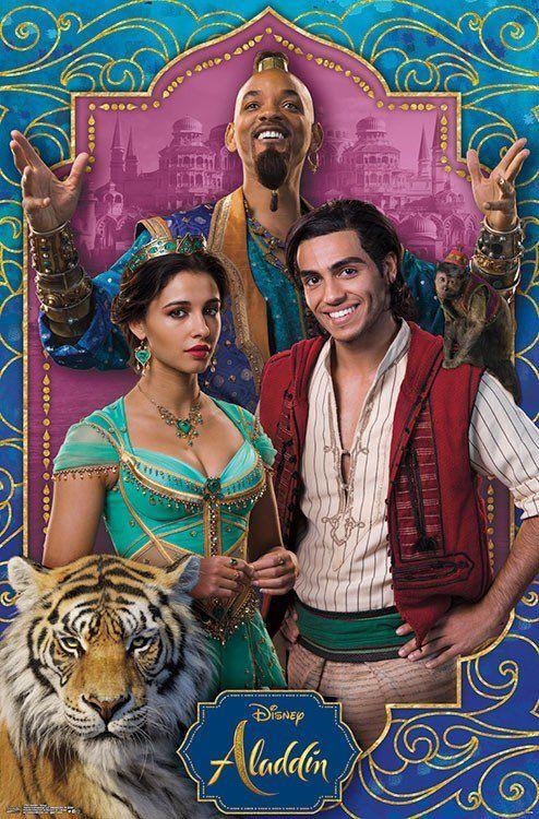 Aladdin 2019 Princess Jasmine Naomi Scott Aladdin Naomiscott Princessjasmine Jasmine Menamassoud Disney Wi Movies By Genre Aladdin Movie Disney Aladdin