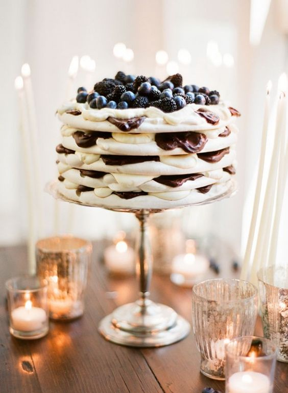 1-wedding-cakes-perth-jemma-keech-m