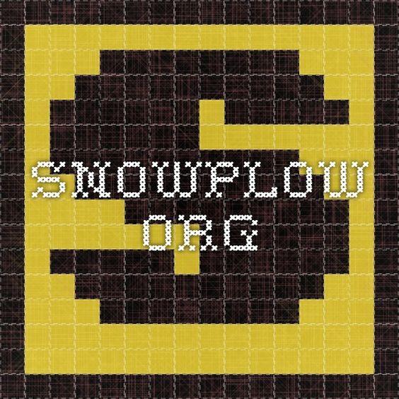 snowplow.org