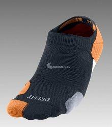 Des chaussettes confortables pour la course à pied - Flying Blue Running