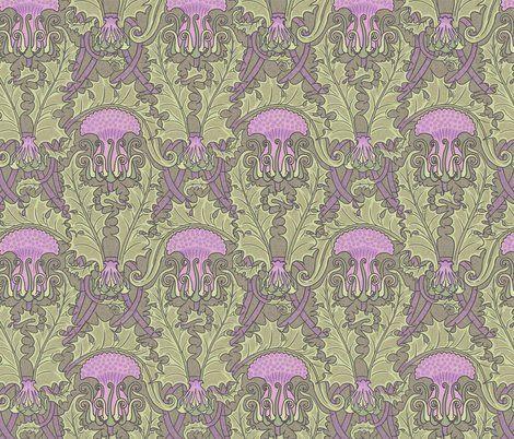 http://www.spoonflower.com/wallpaper/4431770