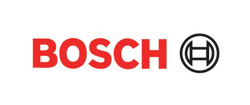 Bosch Logo Uc Berkeley Sutardja Center Bosch Logos Allianz Logo