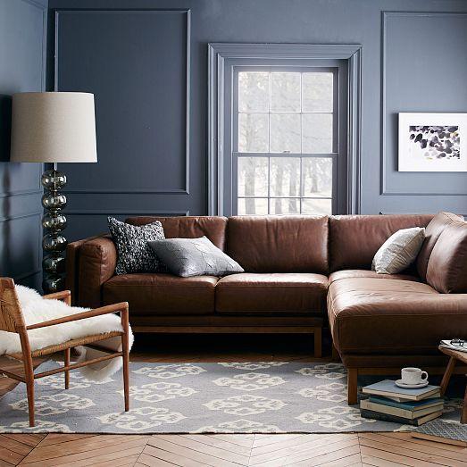 Sofa da tphcm chất lượng tốt phù hợp với tài chính gia đình