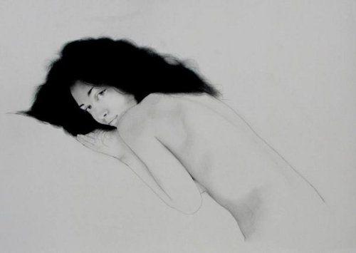 Картинки по запросу Franco Fusari (1945, Italian) nude