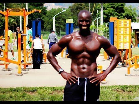 QUEMAR CALORIAS Y PERDER PESO - http://dietasparabajardepesos.com/blog/quemar-calorias-y-perder-peso/